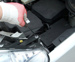 Todos los productos y servicios de Taller mecánico: Autopremium Cebolla Motor