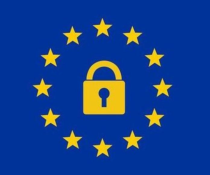 Política de Tratamiento de Datos Personales y Privacidad – Aviso Legal