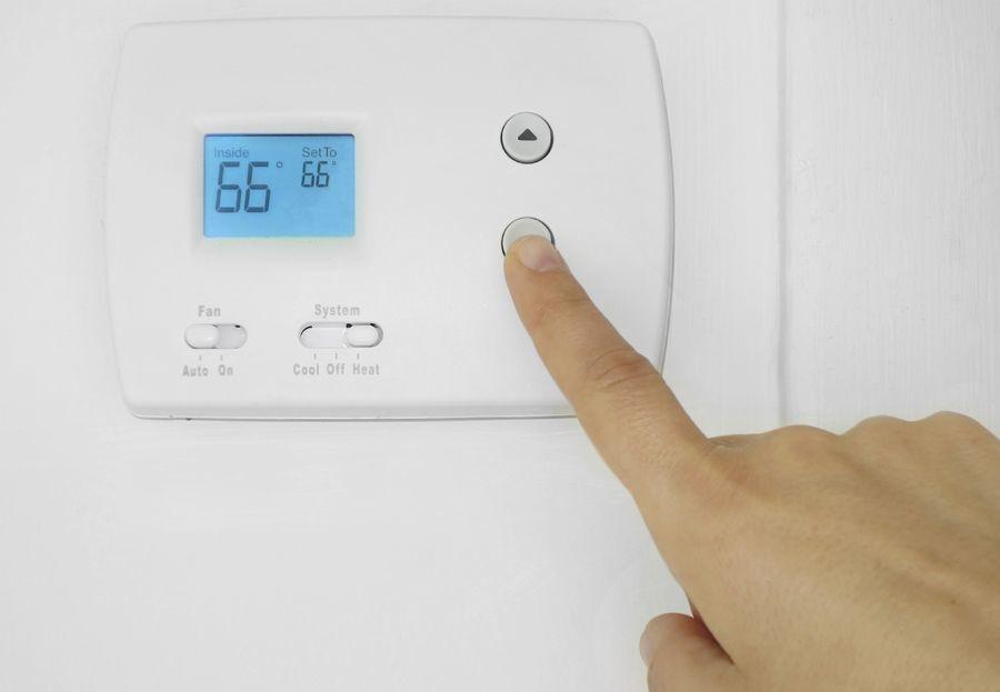 No bajes la producción de tu oficina por el calor de este verano