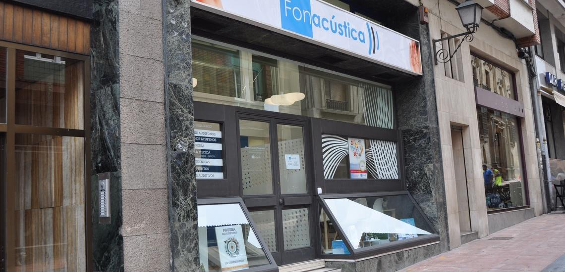Audífonos invisibles en Oviedo para cualquier alteración auditiva
