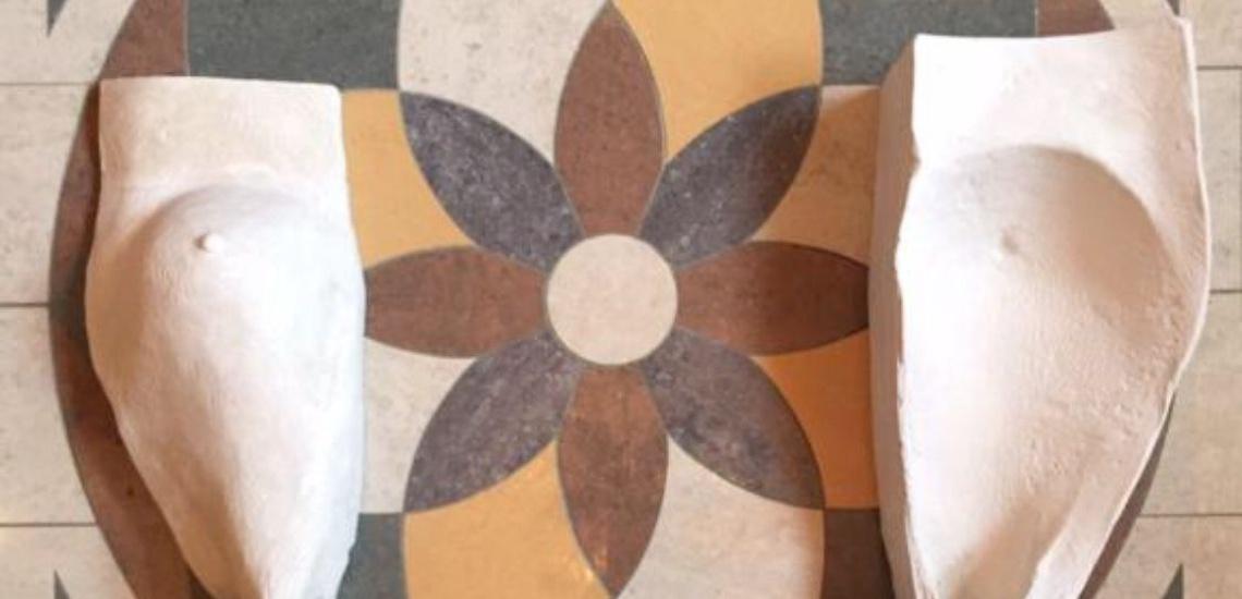 Empresas de pladur avalada por la experiencia en Vizcaya