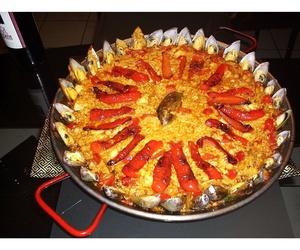 Todos los productos y servicios de Pastelerías: PASTELERIA LORENA:    Confiteria, Bomboneria, Pasteleria, Cafeteria, Comida para llevar, Regalos,