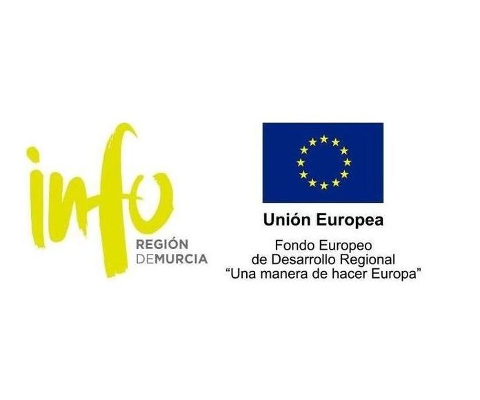 Propuestas para Programas y Proyectos Europeos