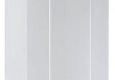 Modelo: Caldera Roca bajo Nox Novanox 24/24 F