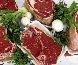 Venta de la mejor carne de la zona en Ávila