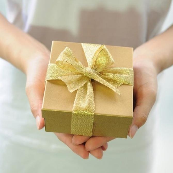 Promociones y cheques regalo en tratamientos corporales
