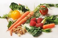 Intolerancia a Alimentos: Catálogo de Farmacia Marín Boloqui