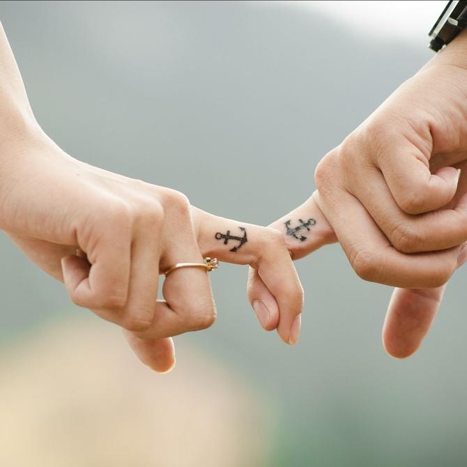 Derechos de una pareja de hecho