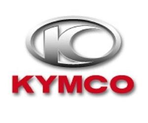 Servicio Oficial Kymco Zaragoza