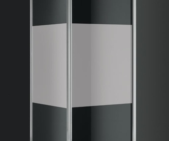 Parsol: Catálogo de Cristal Astur, S.L.