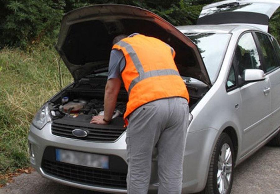 Consejos para evitar algunas averías en los coches