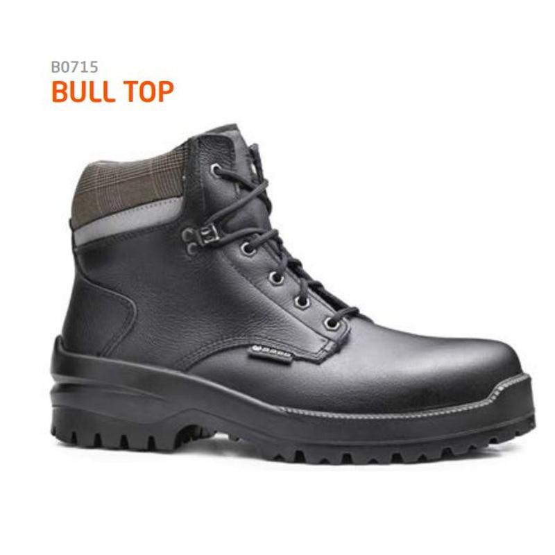 Bull Top: Nuestros productos  de ProlaborMadrid