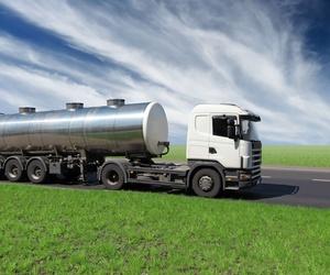 Transporte de hidrocarburos a nivel nacional e internacional