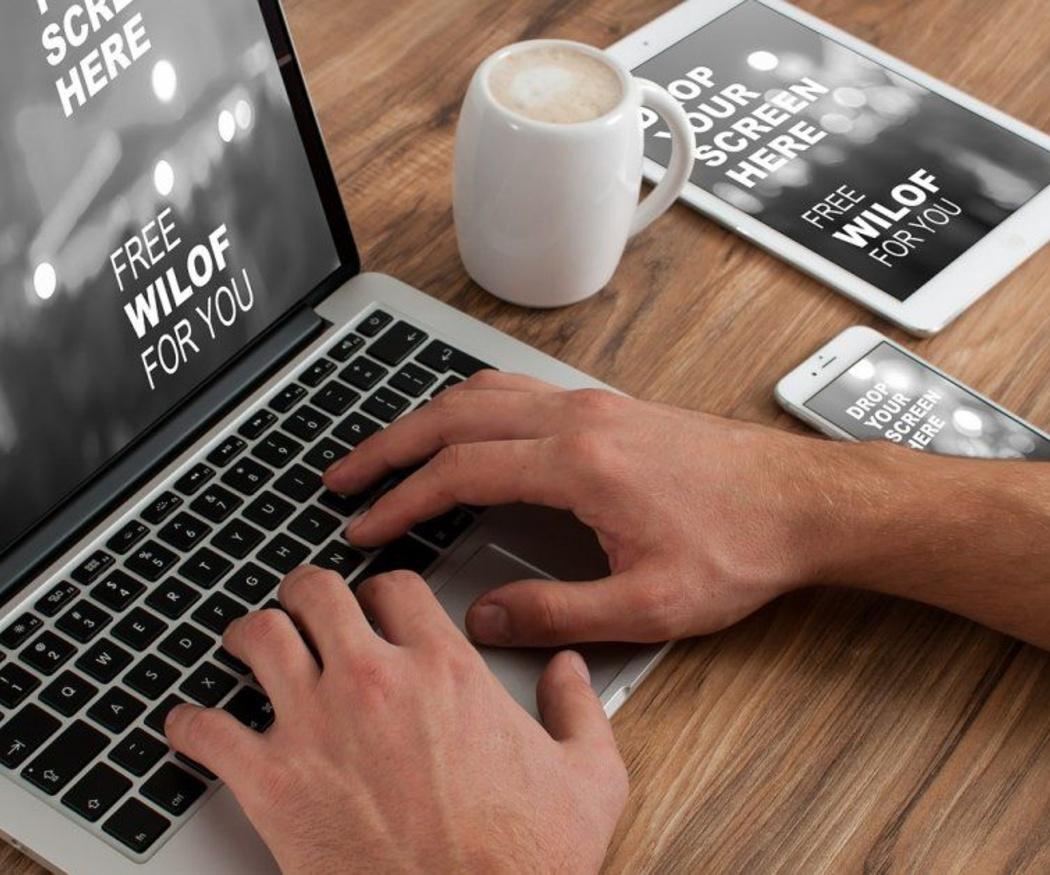 Consejos para evitar las estafas por internet