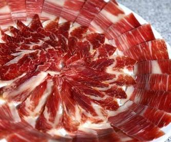 Paellas: Carta de Restaurante Txototxa Playa Meloneras