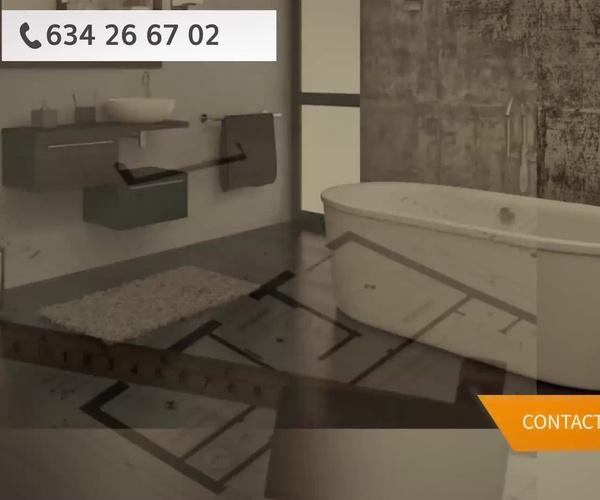 Reformas integrales en Alicante | Levantina Servicios Integrales