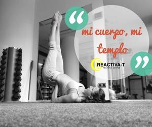 Reactiva-T