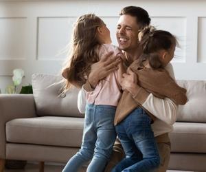 La custodia de tus hijos: ¿Monoparental o compartida?
