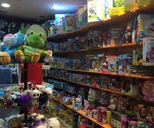 Majuplas, jugueterías en Madrid