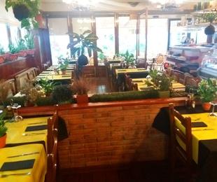 Celebraciones familiares, cumpleaños, Aniversarios, reuniones de amigos y empresas en Lloret de Mar