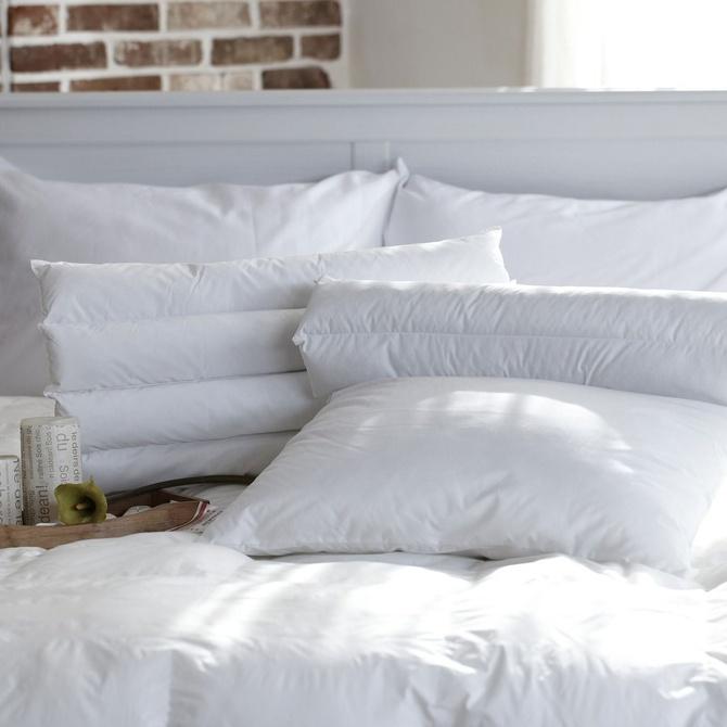Cómo elegir la mejor almohada
