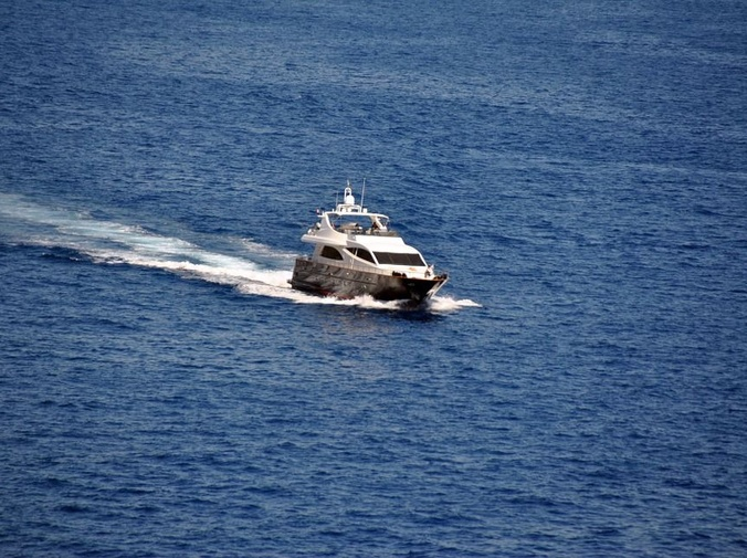 Ventajas de alquilar una embarcación de recreo