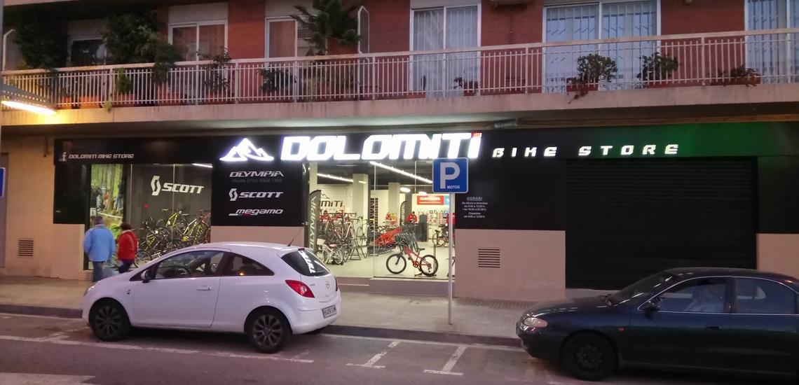Empresa de estampación de camisetas en Reus
