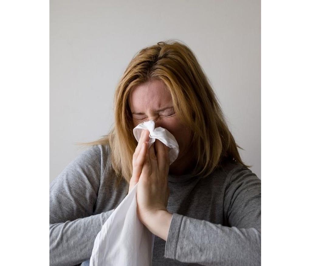 Evitar alergias por culpa del aire acondicionado