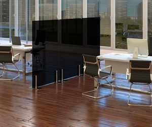 Muebles de oficina Madrid centro | Officedeco