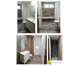 Proyectos de rehabilitación y reforma de viviendas en Madrid