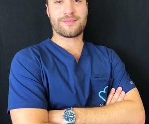 Dr. Manuel Ortiz Herreros