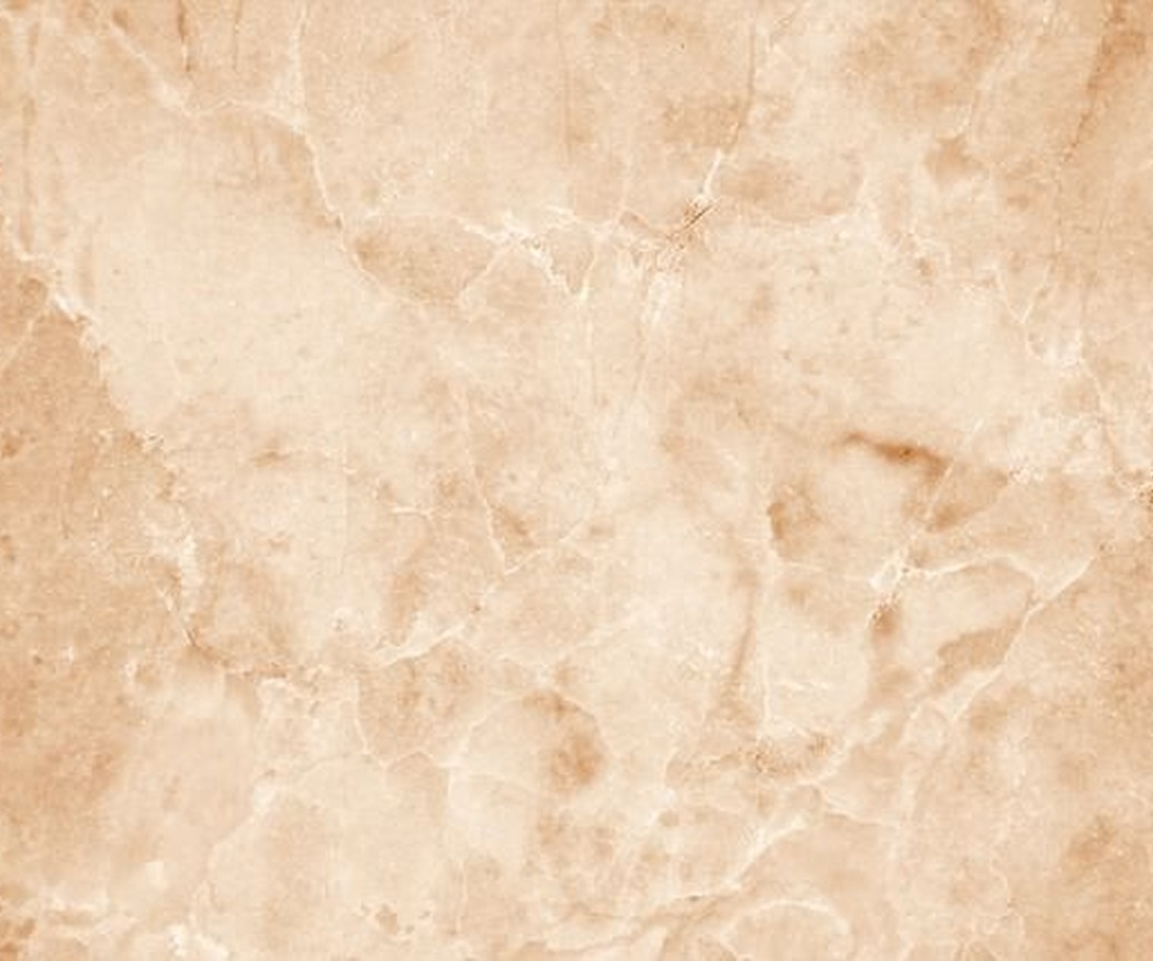 El origen del granito