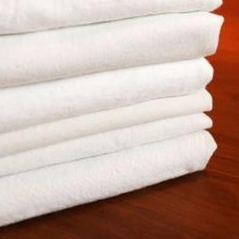 Textil: Catálogo de Vida Independiente Bizitza