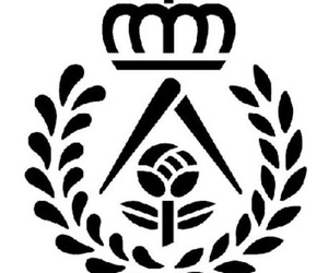TITULO UNIVERSITARIO OFICIAL DE ARQUITECTO