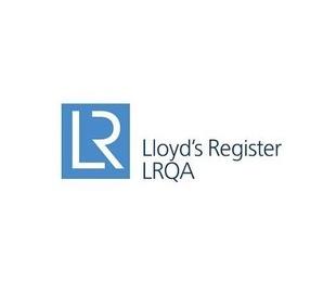 Certificado de aprobación ISO 9011 2015