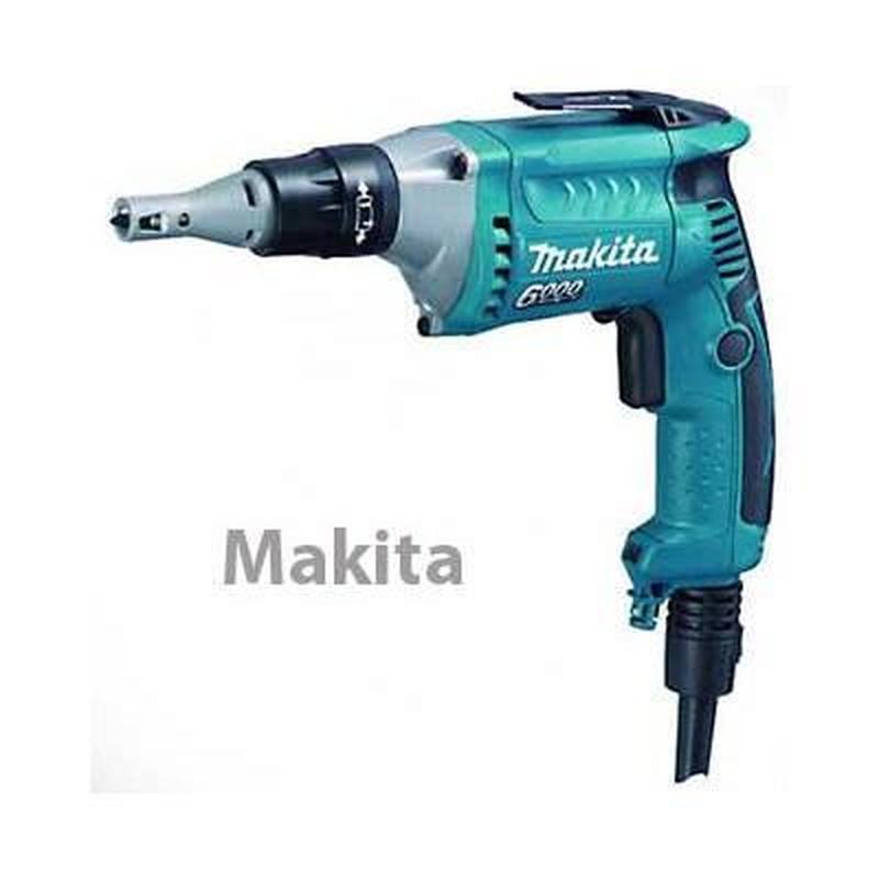 Productos de la marca Makita: Servicios de Metsa Ciudad Real, S.L.
