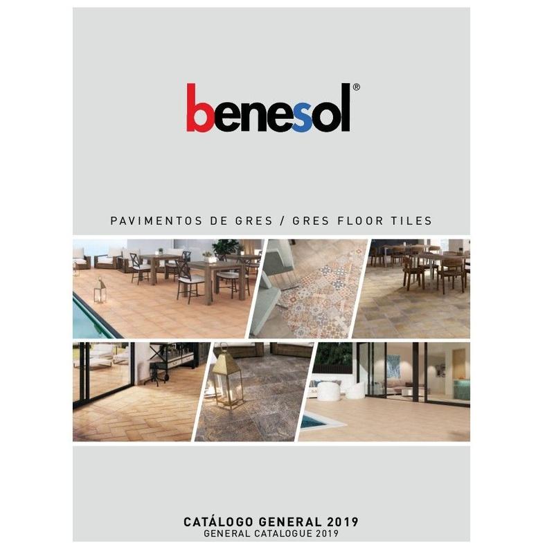 Benesol: Nuestros productos  de Molins Cerámicas