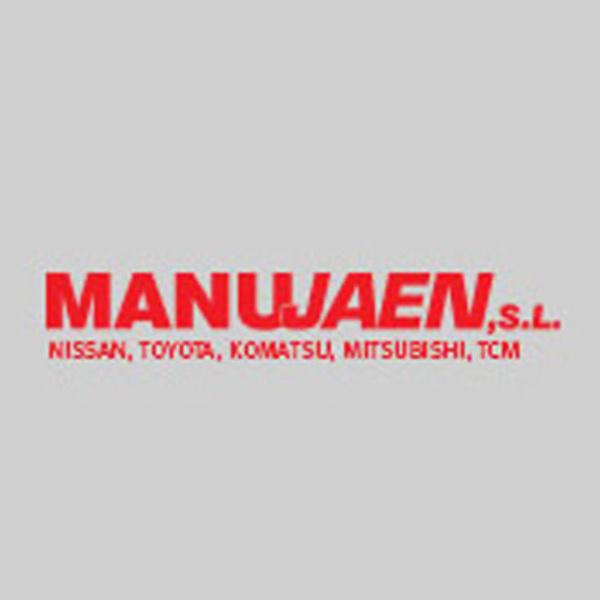 MJ 1000: Productos de Manujaen, S.L.