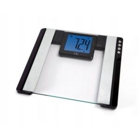 Báscula analiz. fitness: Catálogo de Probas