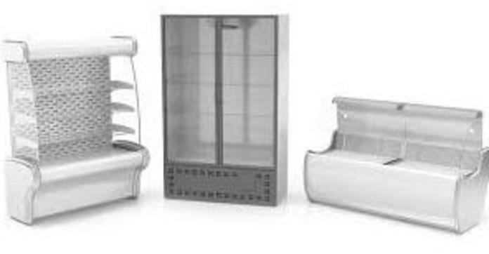 Instalaciones de frío industrial: Servicios de Climafret