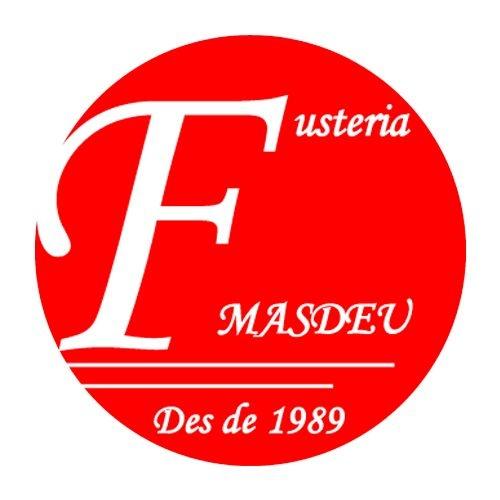 Fusteria Masdeu