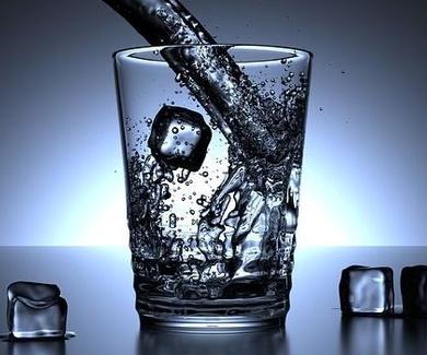 Normativa relativa a la distribución de hielo