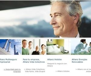 Allianz Empresas