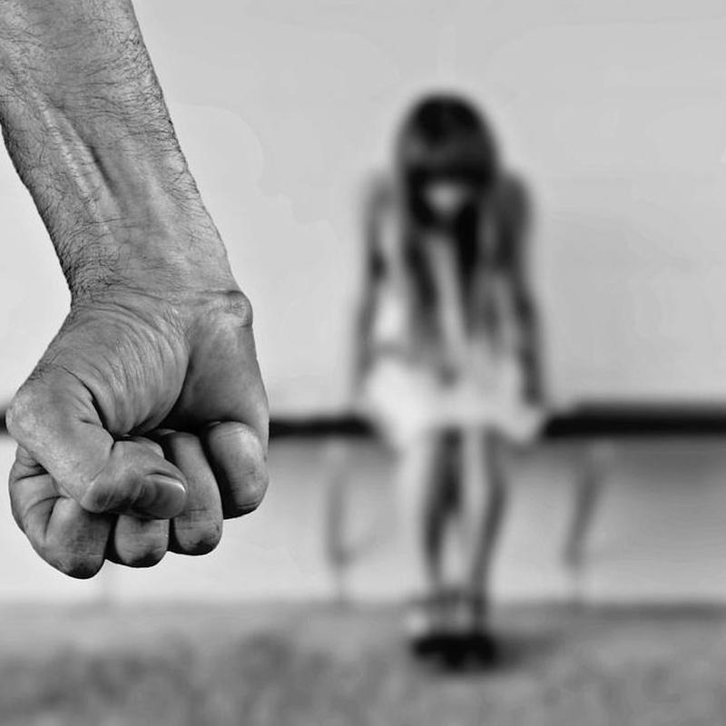 VIOLENCIA DE GÉNERO: Tratamientos de Bautista, Silvia - Consulta de Psicología