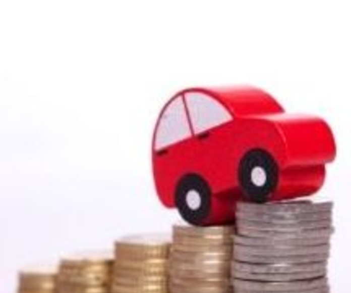 Seguro provisional coche importación: Seguros temporales de Autosegurotemporal