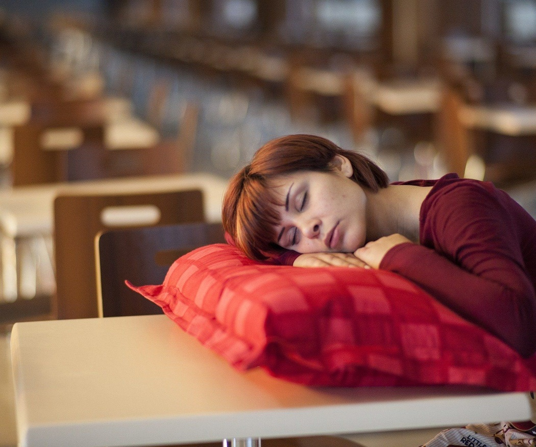 ¿Cuando debería tomar somníferos?