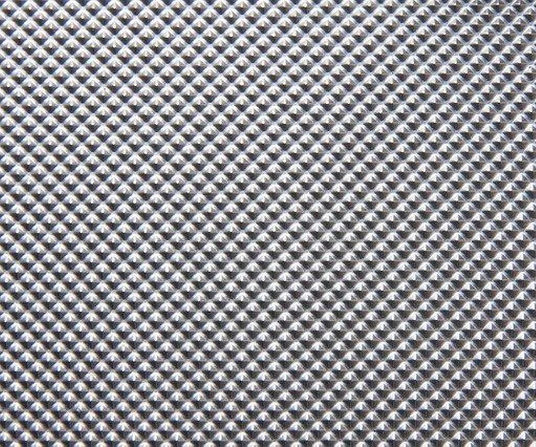 ¿Es el aluminio un material sostenible?