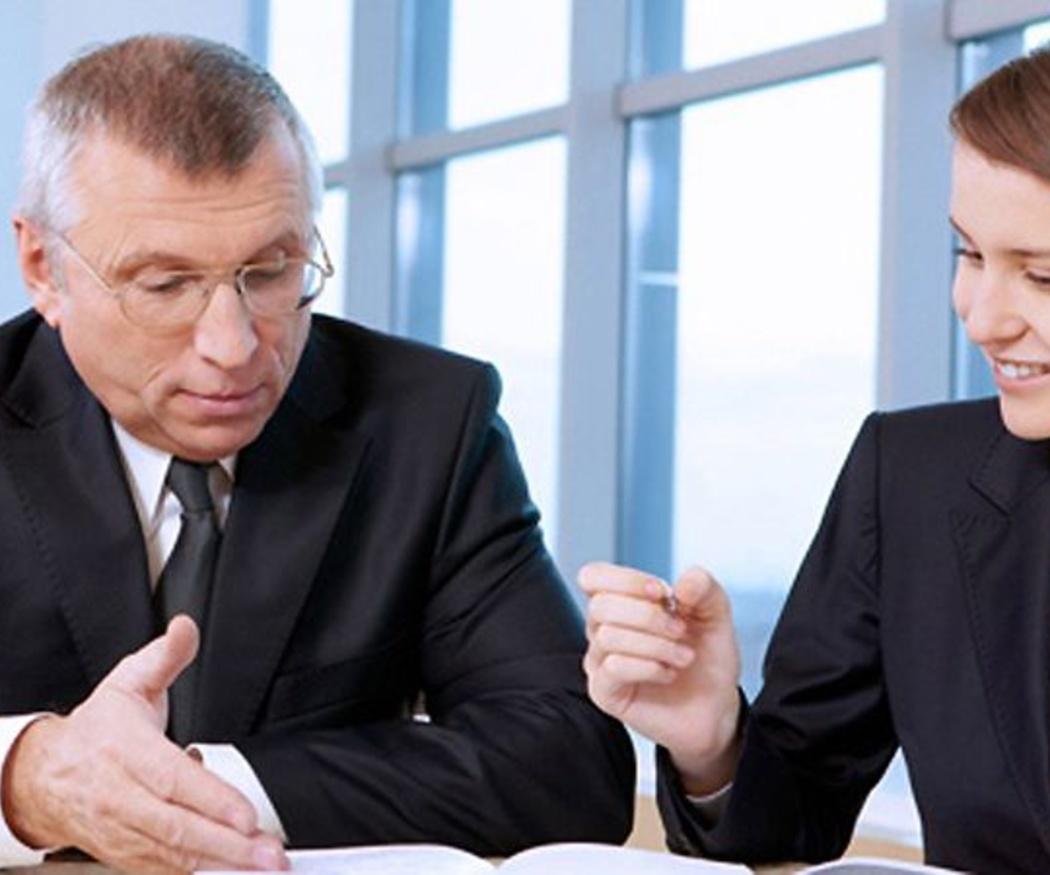 Qué tener en cuenta para saber si un despido es improcedente