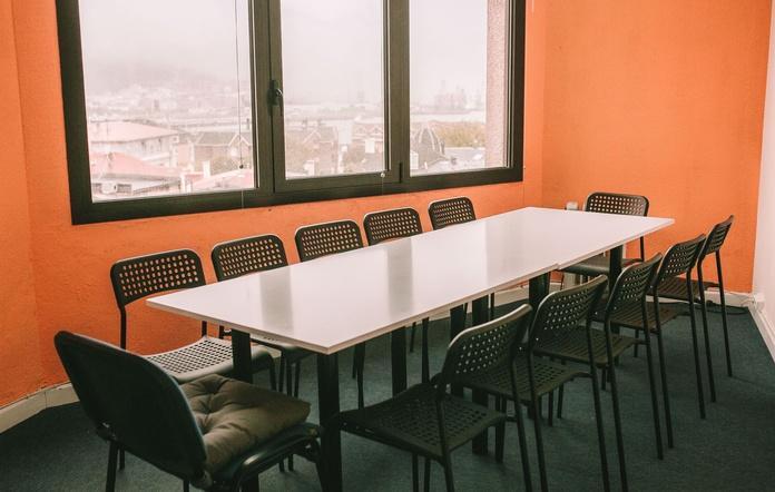 Cursos a empresas: Nuestros Cursos de Attic Idiomas