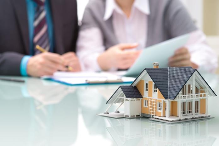 Multi-risk home insurance: Insurances de Rodríguez y Calzadilla